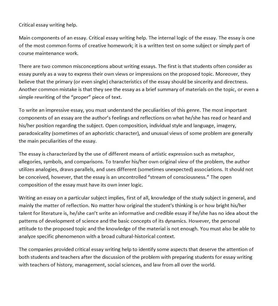 SEO копирайтинг на английском языке для essay сайта